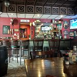 Zdjęcie Pub 32 Irish Gastropub