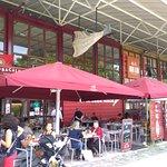 Foto de Restaurante D'Bacalhau