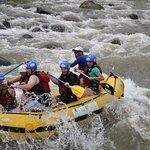 Photo of Arenal Rafting