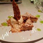 Foto di Gorbea Restaurant