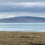 Foto de Lago Argentino