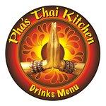 Pha's Thai Kitchen