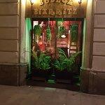 Photo of Bodega Biarritz