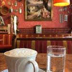 Foto di Cafe Eissalon Dallmann