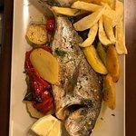 Photo of Dionisos Restaurant