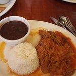 Foto de Cubanitas