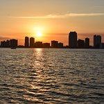 صورة فوتوغرافية لـ Miami Sailing - Private Day Charters