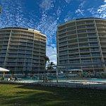 Gemini Resort Φωτογραφία