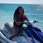 Photo of Aquajet - Jet Ski Tours