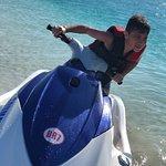 Photo of Aquajet - Jet Ski Tours