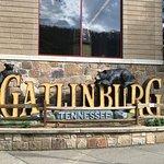 Foto de Gatlinburg Convention Center