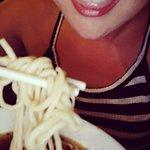 Billede af David's Restaurant - Handmade Noodles