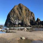 Foto de Haystack Rock