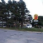 Super 8 - Sault Ste. Marie