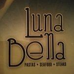 ภาพถ่ายของ Luna Bella