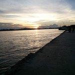 Foto de Mahakam River