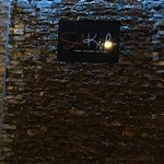 Photo of Soul Kitchen Gourmet Restaurant