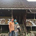 Foto di Pampang Cultural Park