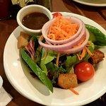 Foto de Reuben's Deli & Steaks
