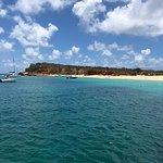 Foto de Adventure Sports Sailing