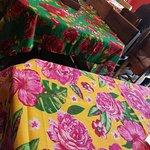 Foto de Churrascaria e Restaurante Maria Bonita