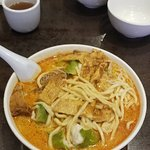 Foto de Penang Restaurant