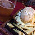 Foto de Cervecería Artesanal Chopen