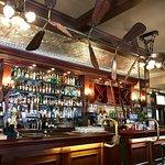 写真Alpenhorn Bistro & Bar枚