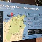 Фотография Noosa National Park