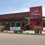 Lindo Mexico Restaurant 28th Street SW Wyoming MI