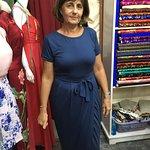Φωτογραφία: Hong's Cloth Shop