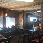 Foto de Roadhouse Diner