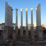 Photo de Roman Temple