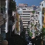 Photo of Alternative Athens