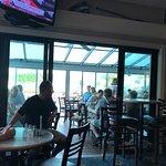 Foto de Gramma's Marine Pub