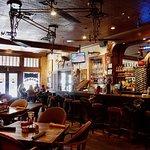 Booger Red's Saloonの写真