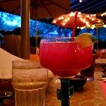 Foto de El Rincon Restaurante Mexicano