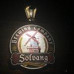 Bild från Solvang Brewing Company