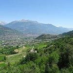 Agriturismo Mont Rosset Photo