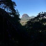 Bilde fra Mount Ngungun