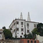 Photo of Sintra National Palace