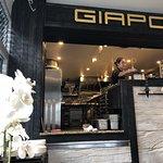 Photo of Giapo