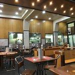 Foto di Cafe Arcada