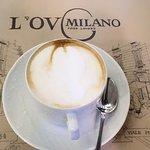 L'Ov Milano Photo