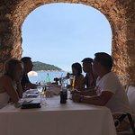 Prora Beach Restaurant Φωτογραφία