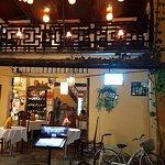 Foto de Thang Long Restaurant