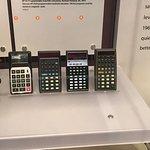 Φωτογραφία: Computer History Museum
