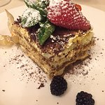 Photo of Rossini Restaurant Pizzeria