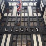 Photo de Liberty London