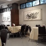 Photo of Magna Restaurant
